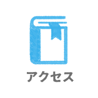 sp_menuicon02