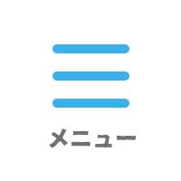 sp_menuicon03